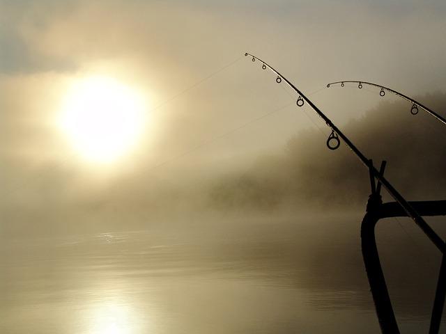 fishing-656373_640